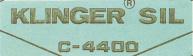 klingersil-c4400