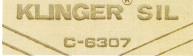 klingersil-c6307